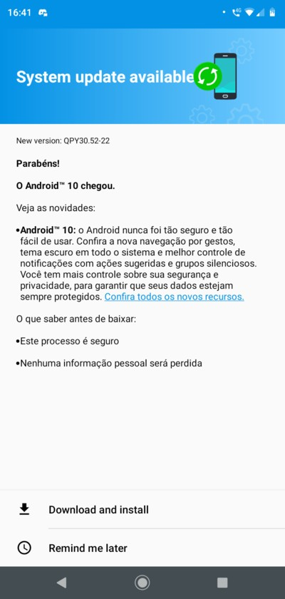 moto_g7_play_android_10