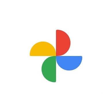 Google Photos 5.18 confirms premium editing features for Google One members