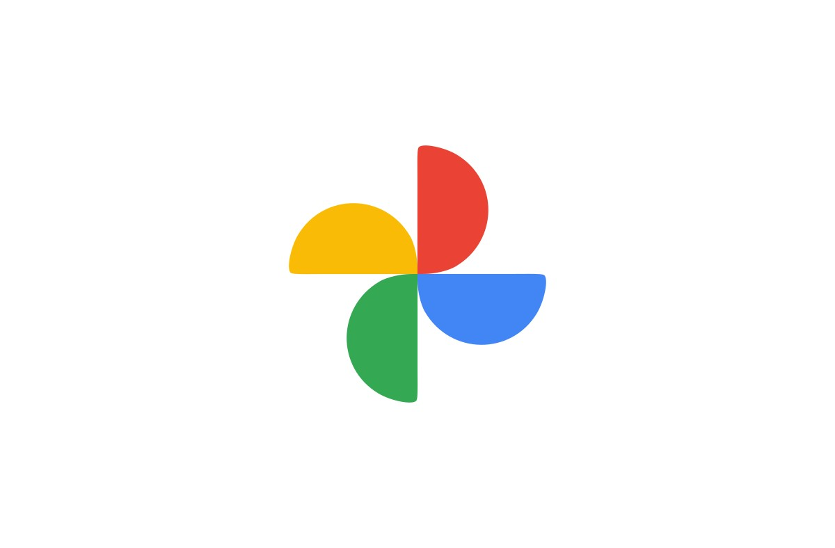Google Photos gets two new gestures to help you zoom in on videos - XDA Developers
