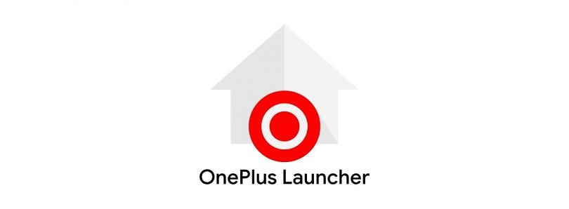 OnePlus Launcher 4.6.4 adds more options for customization of the home screen grid