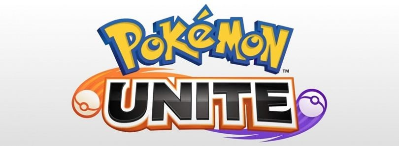 Pokémon Unite pits Pokémon in a 5v5 battle arena game for mobile