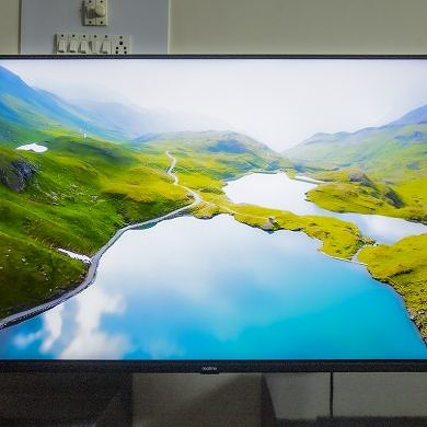 Realme Android TV 43″ Review: Tough Competition for the Mi TV