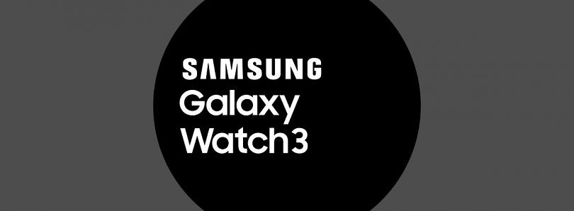Samsung app confirms Galaxy Watch 3 hand gestures, fall detection, and more