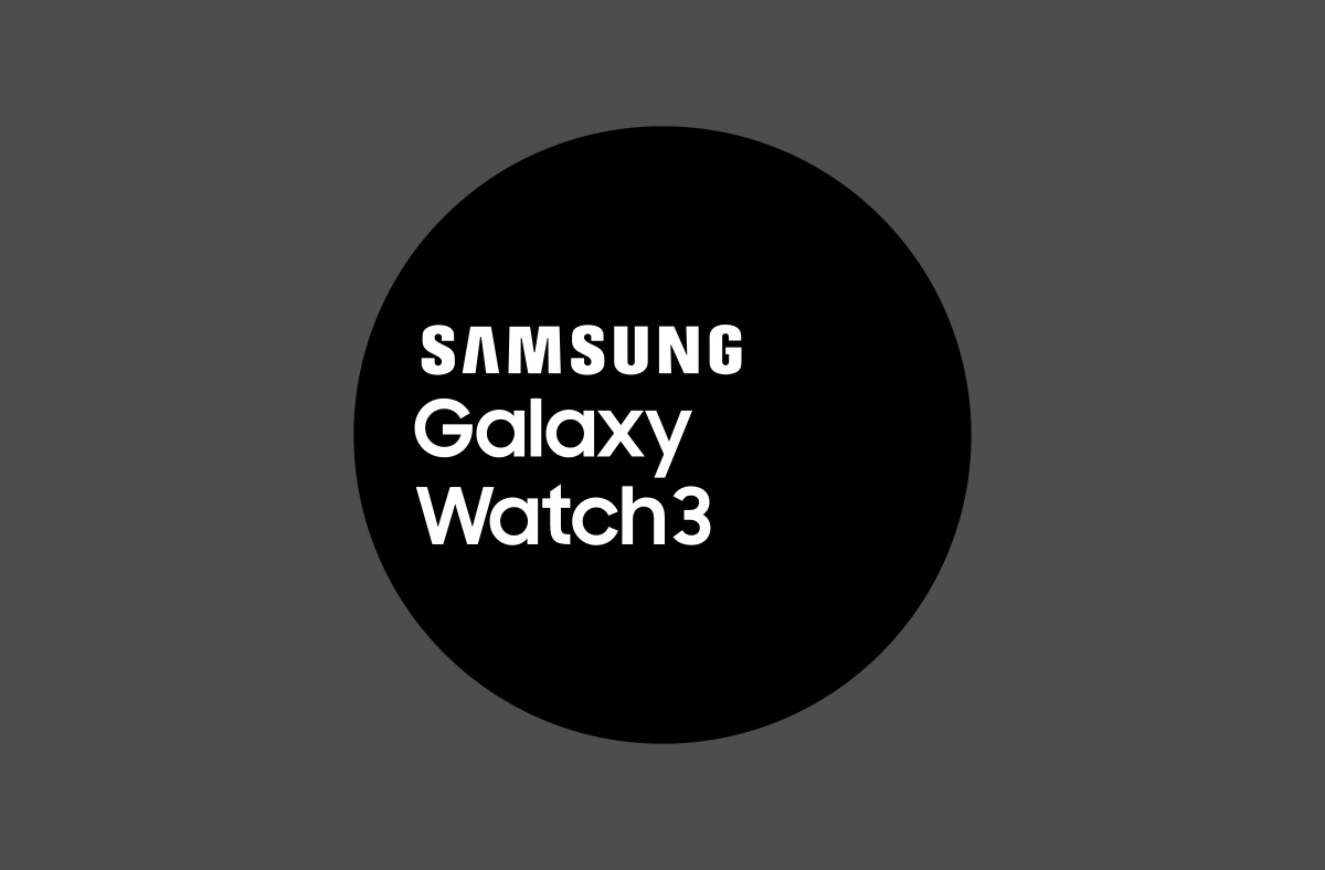 Samsung app confirms Galaxy Watch 3 hand gestures, fall detection, and more thumbnail