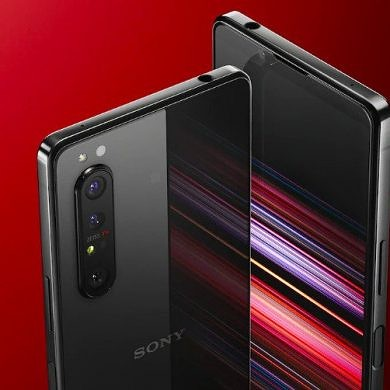 Sony Xperia 1 II update adds RAW capture support for all three cameras in Photo Pro mode