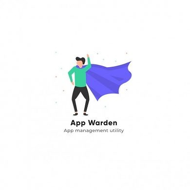 Warden is an open source app from the developer of Aurora Store that lets you disable trackers/loggers [Root]