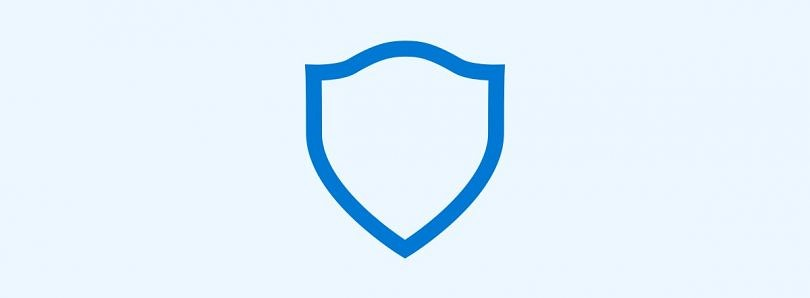 Microsoft Defender ATP antivirus is now available for Android in preview