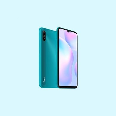 Alleged Xiaomi Redmi 9A official renders show up online a day before the launch