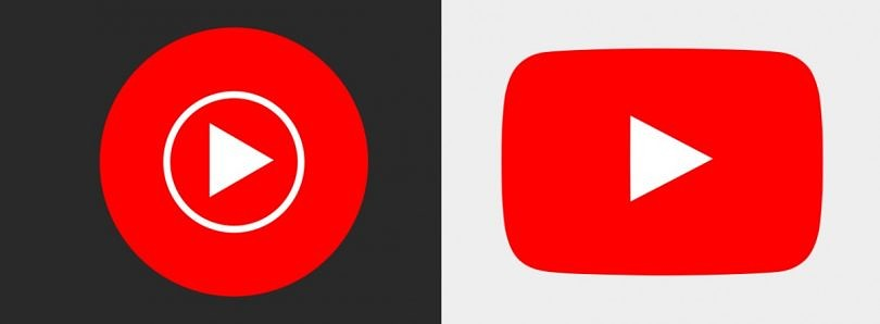 YouTube Music finally allows all users to hide liked music from YouTube