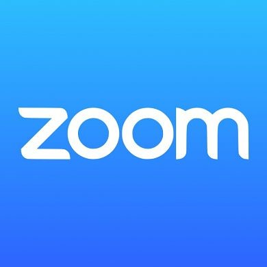 [Update: Free Users in July] Zoom end-to-end encryption won't be available to free users