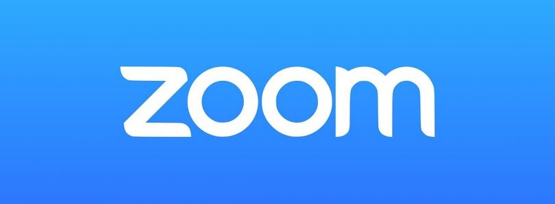 Zoom's latest update adds a call end chime when users disconnect abruptly