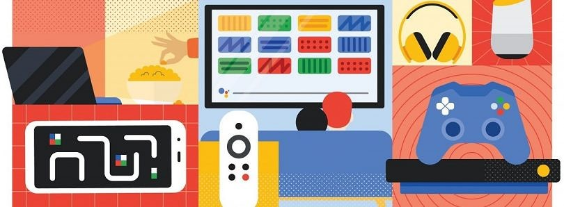 """Google announces new developer features at the """"Hey Google"""" Smart Home Summit"""