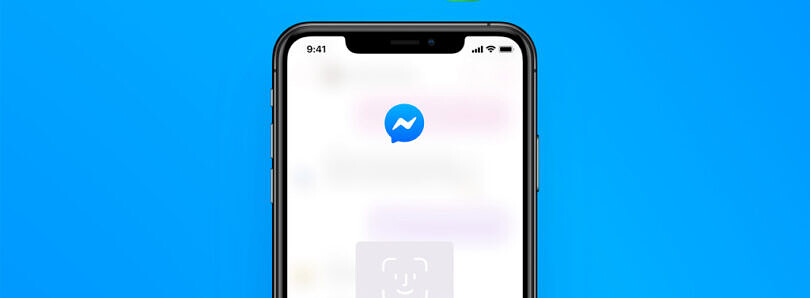 Facebook Messenger is getting an App Lock and new message controls for better privacy