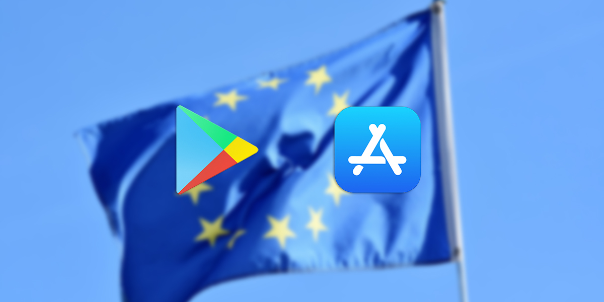 New European regulation could force Apple and Google to be fairer to app developers
