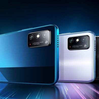 Honor launches the massive 7.09″ Honor X10 Max and 6.5″ Honor 30 Lite with the 5G MediaTek Dimensity 800
