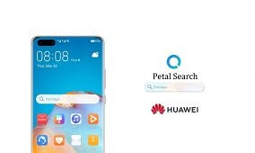[Update: APKMirror Source and Split APKs] Huawei's Petal Search is a search engine that helps you find and download apps and games