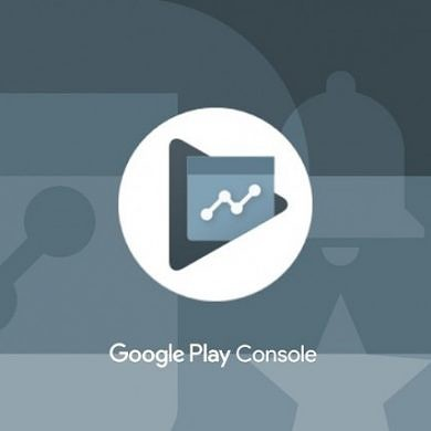 Google Play Console is adding new features so developers can fix their apps before they're removed