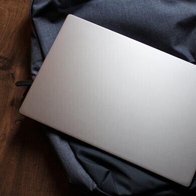 Xiaomi Mi Notebook 14 Horizon Edition Review: The Hottest New Thin and Light Notebook – Literally