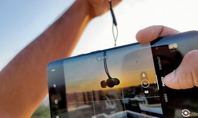 OnePlus Bullets Wireless Z Review: Comfortable Earphones with Exceptional Battery Life