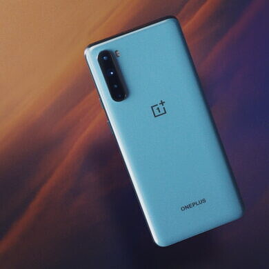 OnePlus Nord announced with Snapdragon 765G, 90Hz display, and quad cameras starting at ₹24,999/€399