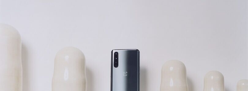 OnePlus Nord 6GB + 64GB variant goes on sale in India for ₹24,999 on September 21