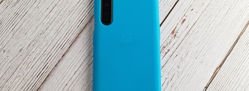 These are the best cases, covers and skins for the OnePlus Nord