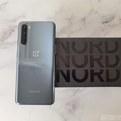 OnePlus Nord Review: Great Performance at a Great Price