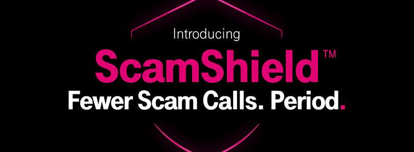 """T-Mobile customers can now get a free second """"proxy"""" number, new scam protections"""
