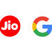 Google buys 7.73% stake in Reliance Jio for ₹33,737 crore ($4.5 billion)
