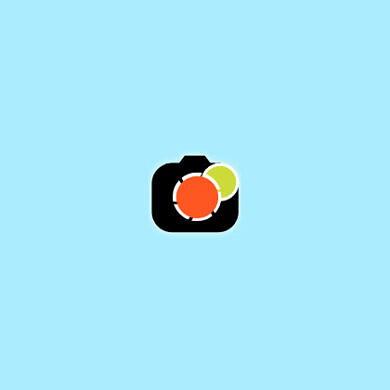 Access Dots now logs when your camera and microphone are accessed