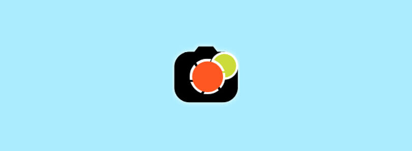 Access Dots brings iOS 14's camera and mic access indicators to Android