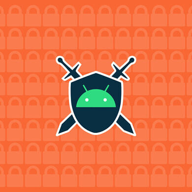 September 2020 Android security bulletin goes live alongside Android 11 update