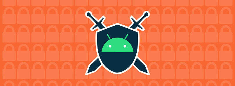 The Android Device Security Database helps you compare the security of Android smartphones