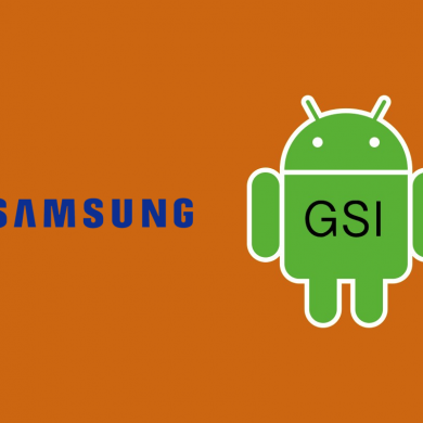 How to install custom ROMs or GSIs on Samsung Galaxy devices without TWRP