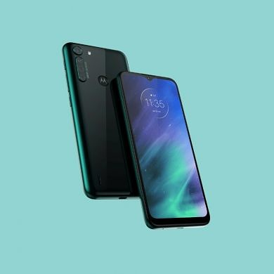 Motorola One Fusion, Realme X50 5G, and Samsung Galaxy Z Flip 5G forums are open