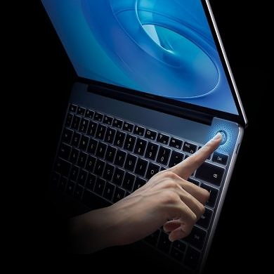 Win a HUAWEI MateBook 13 2020 Laptop [Open to All Countries]
