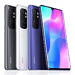 Xiaomi starts rolling out the Android 11 update for Mi Note 10 Lite