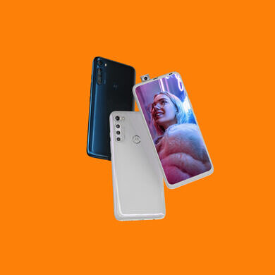 Motorola One Fusion+, Motorola Edge, and Moto G7 Power Android 10 kernel source code are now available
