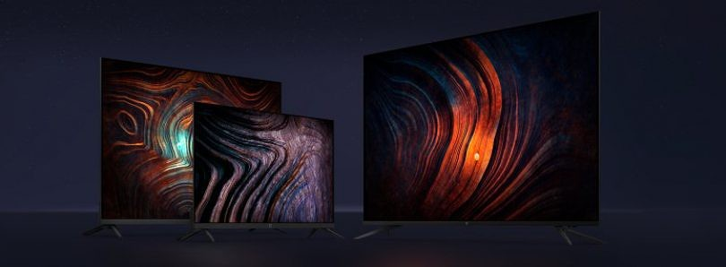 OnePlus is reportedly bringing its televisions to Europe