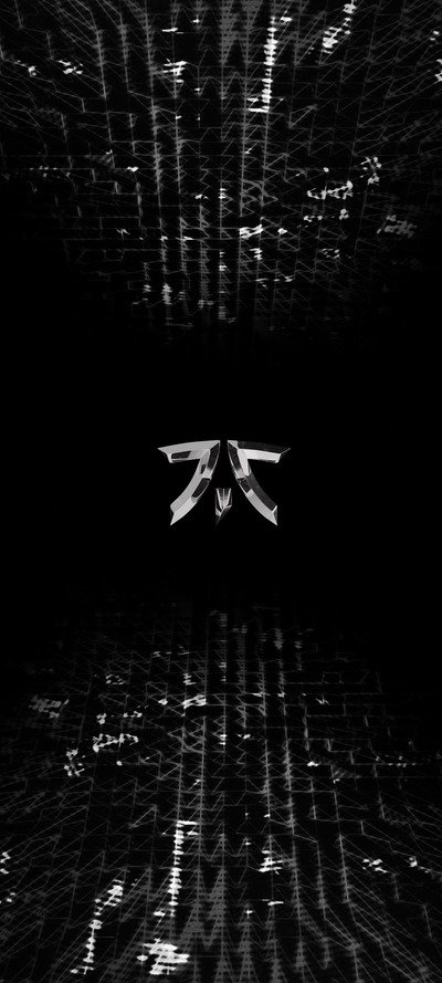 oneplus_wallpaper_h_fnatic_2_compressed