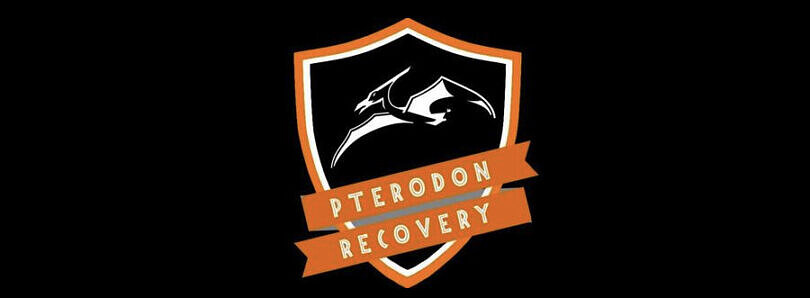 Pterodon Recovery Project is a new custom recovery for Android devices with an optimized GUI and more features