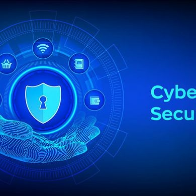 Considering a Career in IT? Grab this Cybersecurity Training for $40