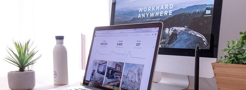 Learn How to Build Amazing WordPress Sites for Only $30 Right Now
