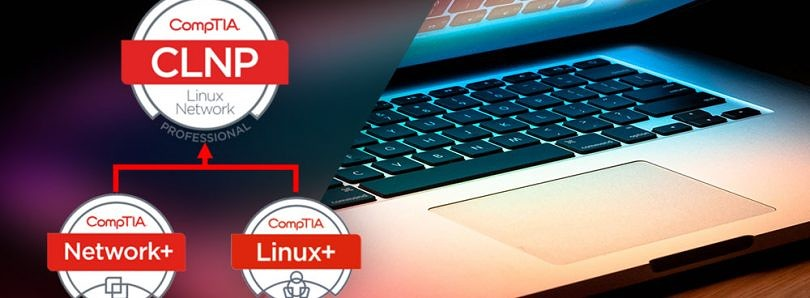 This CompTIA Linux and Network Training Can Help You Launch a Career in SysAdmin