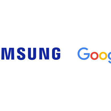 [Update: More details] Google reportedly in talks for deeper Search integration on Samsung Galaxy smartphones