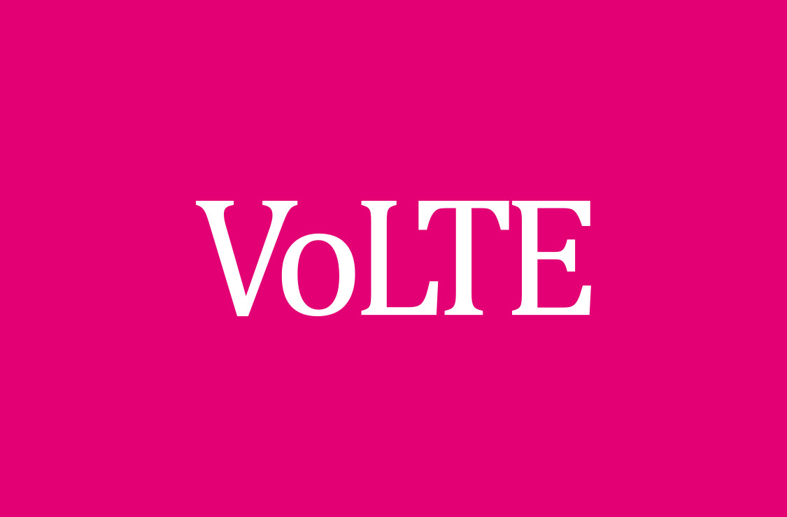 T Mobile And At T Will Require Volte For Calls After Shutting Down 3g