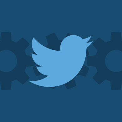 Twitter is revamping its API with much-requested features for 3rd-party apps