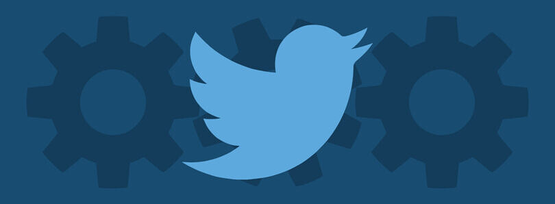 [Update: Launched] Twitter is revamping its API with much-requested features for 3rd-party apps