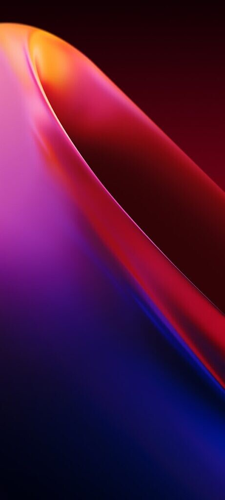 Download the OnePlus Nord wallpapers and live wallpapers
