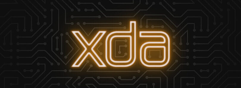 XDA Developers is looking for a News Editor, Deals Guru, Writers and more!